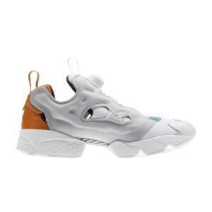 Заказать поиск кроссовок Instapump Fury EMB