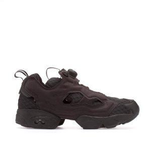 Заказать поиск кроссовок Instapump Fury OG CC