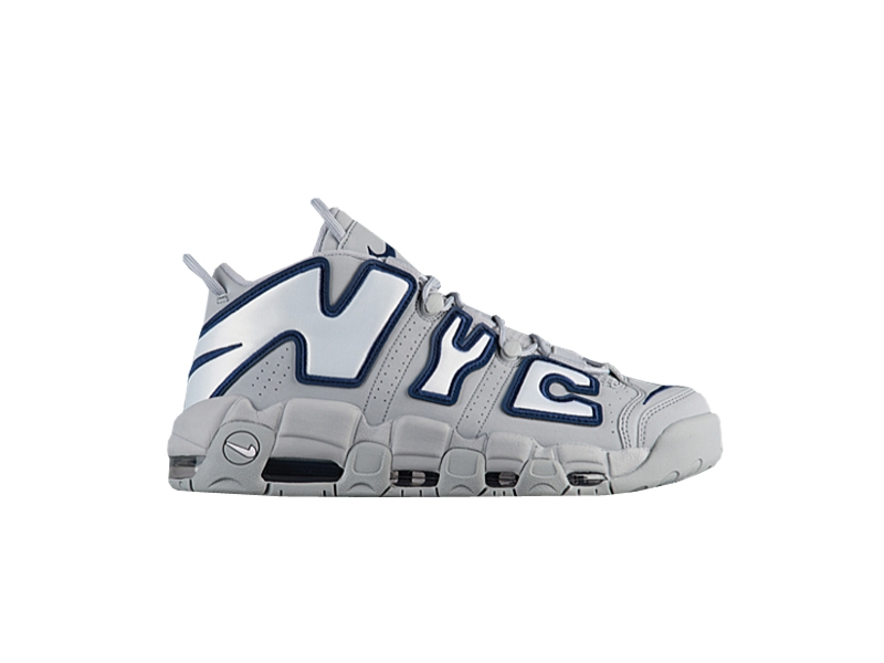 Nike-Air-More-Uptempo-NYC