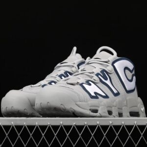 Nike Air More Uptempo QS NYC 1