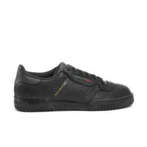 Yeezy Powerphase Calabasas Core Black купить