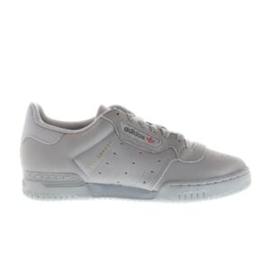 Заказать поиск Yeezy Powerphase Calabasas Grey