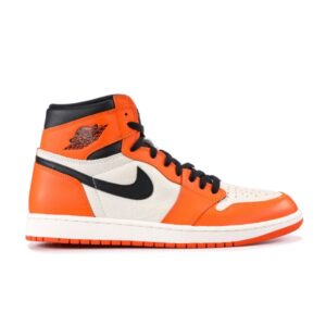 Jordan 1 Retro Reverse Shattered Backboard купить