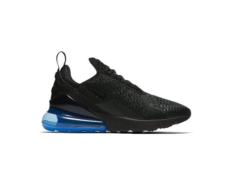 Nike-Air-Max-270-Black-Photo-Blue-1