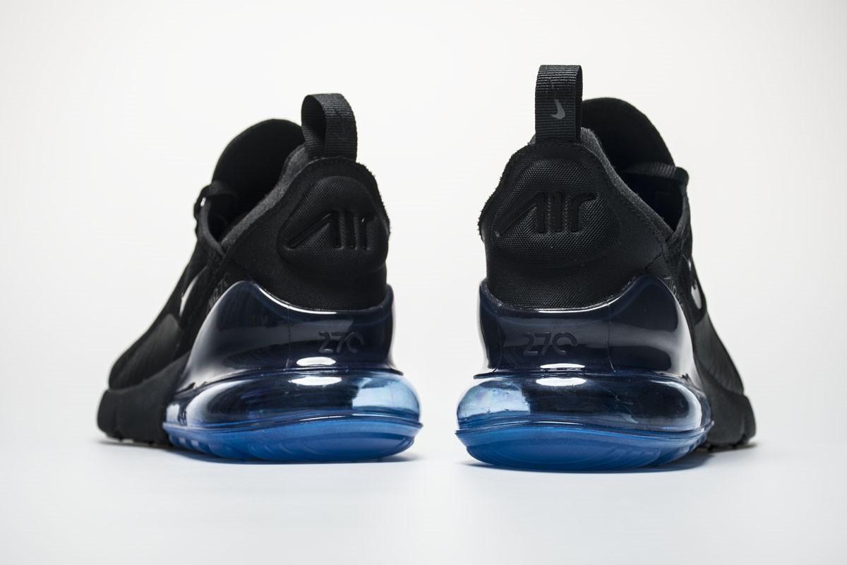 Nike-Air-Max-270-Black-Photo-Blue-10
