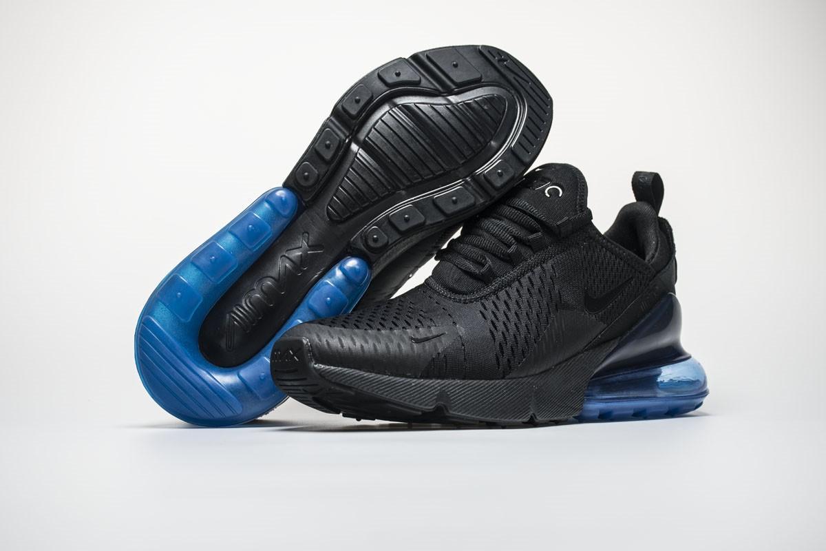 Nike-Air-Max-270-Black-Photo-Blue-11