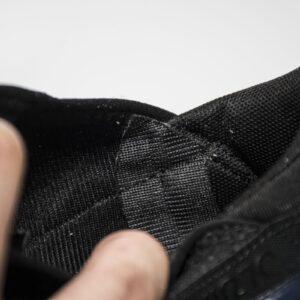Nike Air Max 270 Black Photo Blue