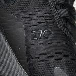 Nike-Air-Max-270-Black-Photo-Blue-4
