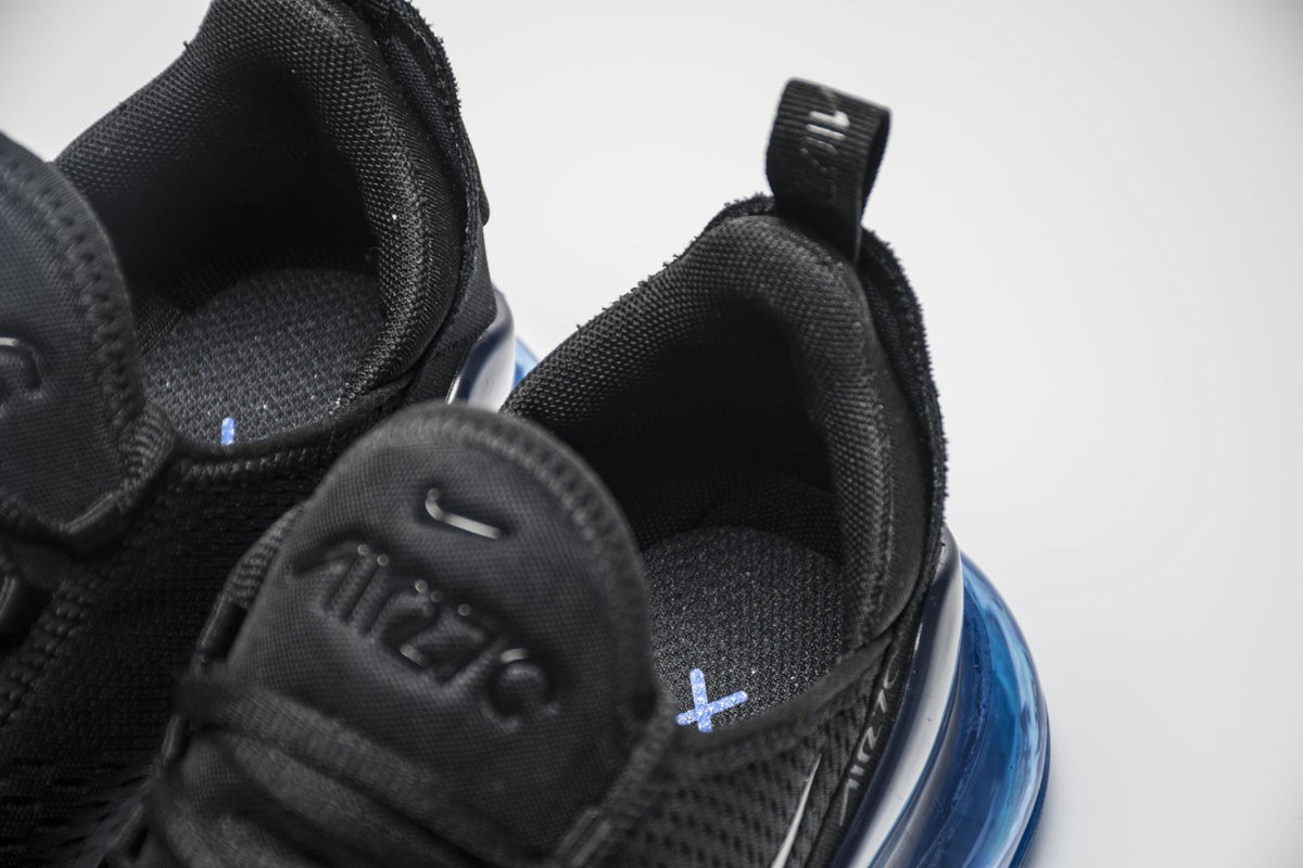 Nike-Air-Max-270-Black-Photo-Blue-6