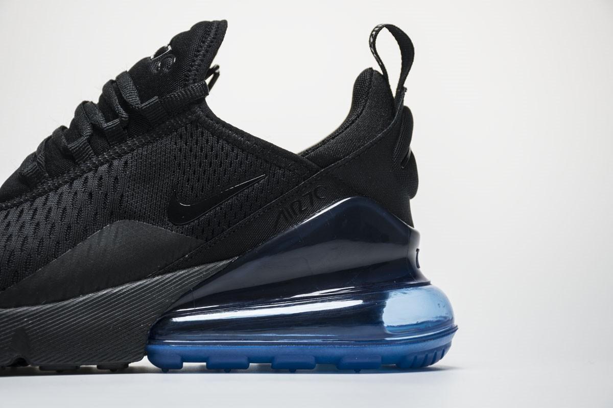 Nike-Air-Max-270-Black-Photo-Blue-9
