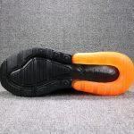 Nike-Air-Max-270-Black-Total-Orange_3