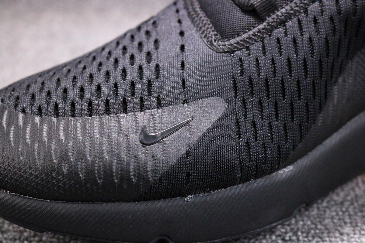 Nike-Air-Max-270-Black-Total-Orange_4
