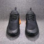 Nike-Air-Max-270-Black-Total-Orange_6