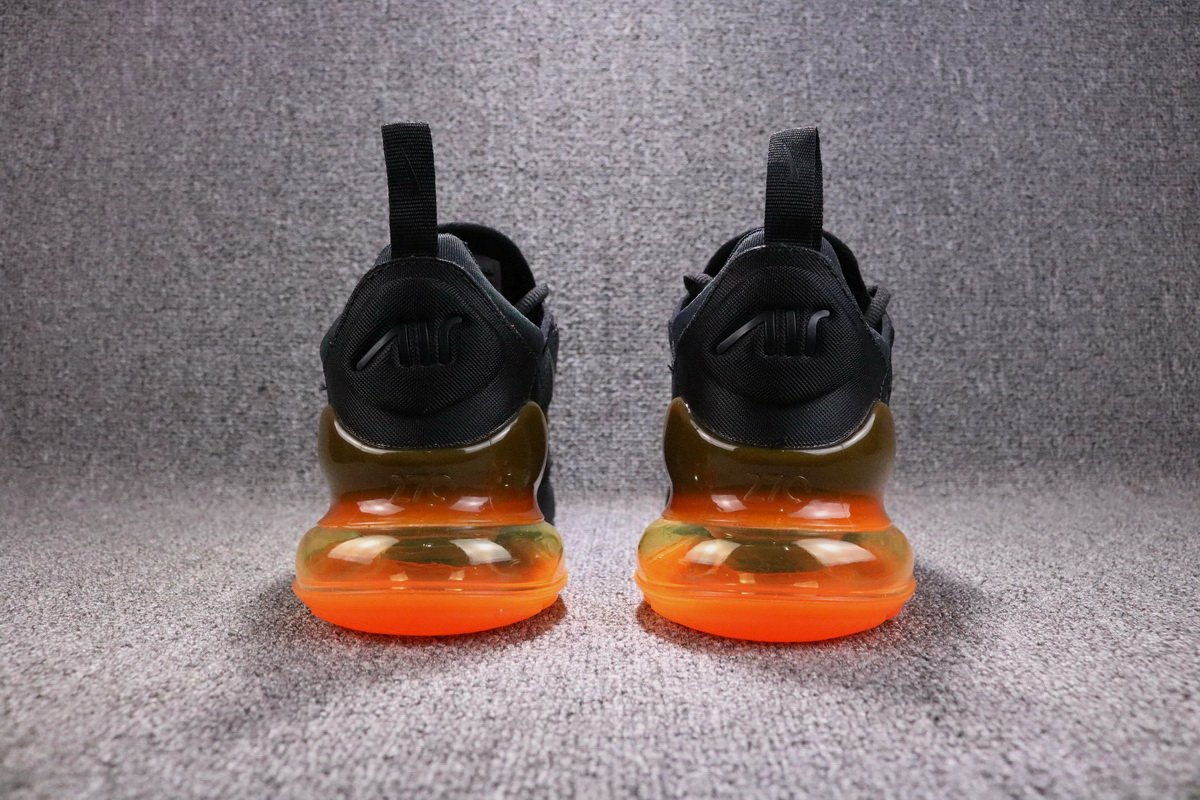 Nike-Air-Max-270-Black-Total-Orange_7