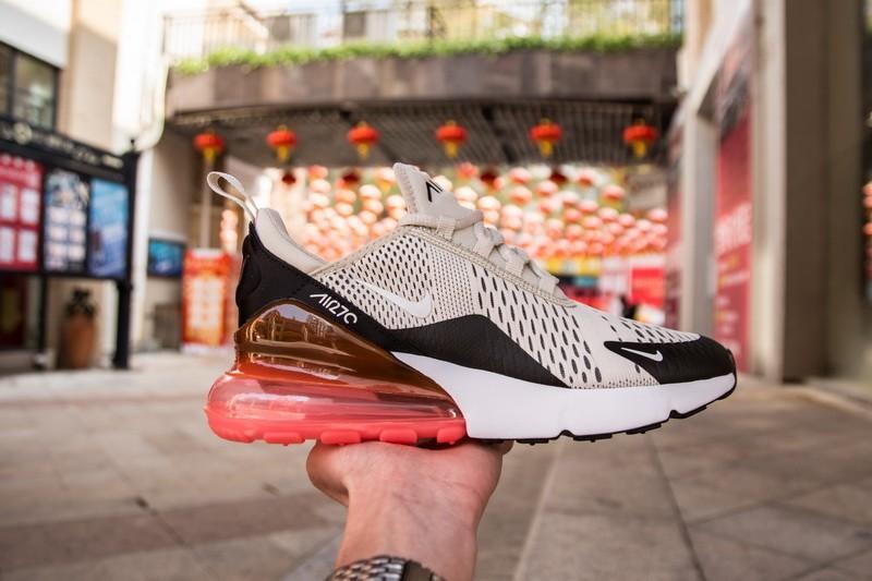 Nike-Air-Max-270-Light-Bone-Hot-Punch-2