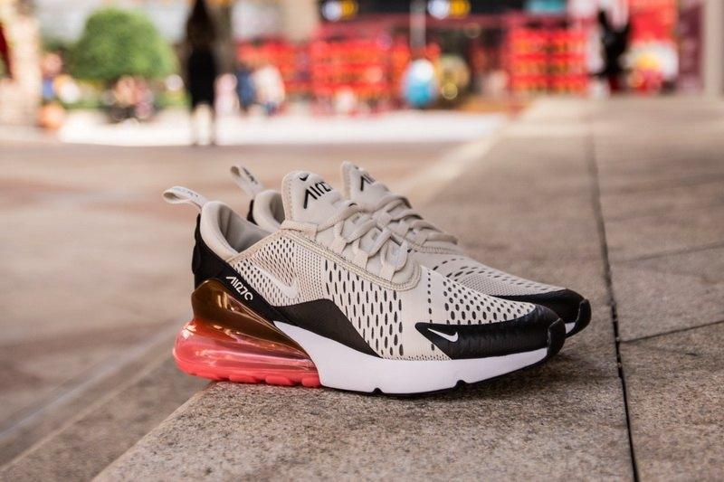 Nike-Air-Max-270-Light-Bone-Hot-Punch-4