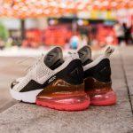 Nike-Air-Max-270-Light-Bone-Hot-Punch-5
