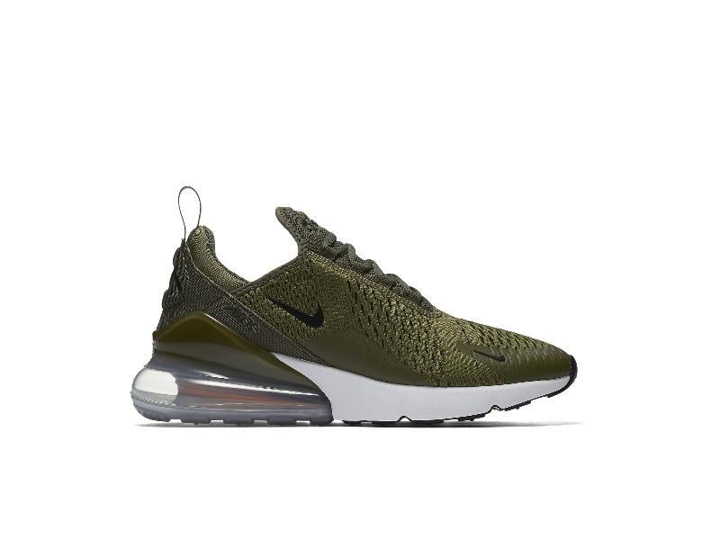 Nike-Air-Max-270-Medium-Olive-1