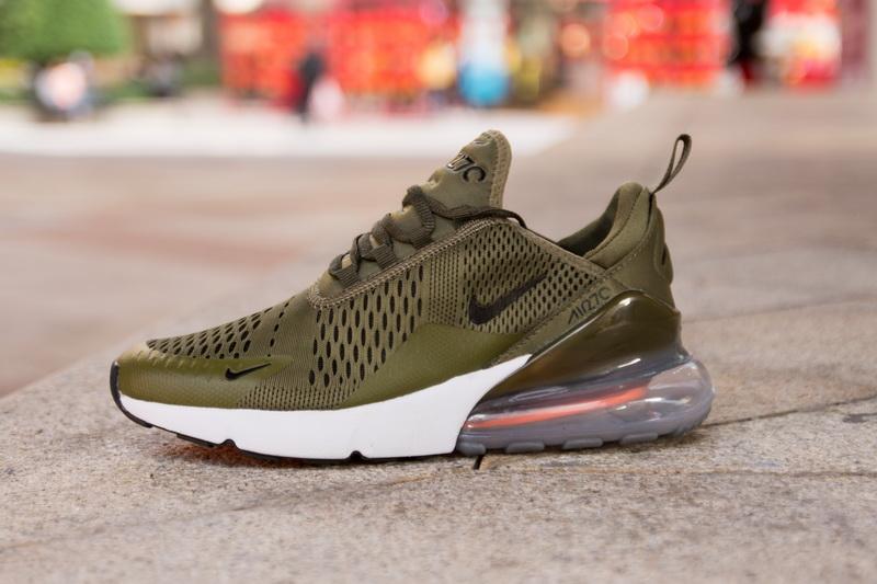 Nike-Air-Max-270-Medium-Olive-2