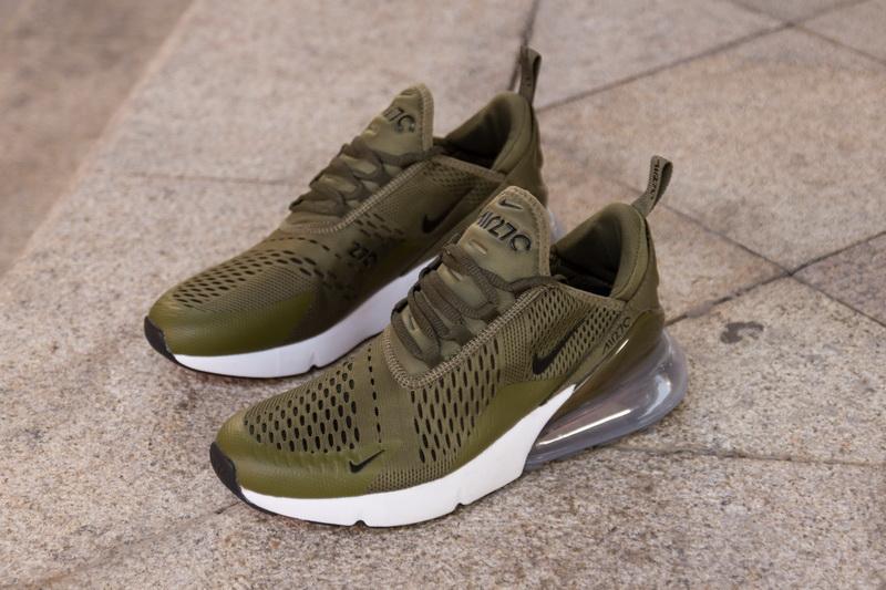 Nike-Air-Max-270-Medium-Olive-3