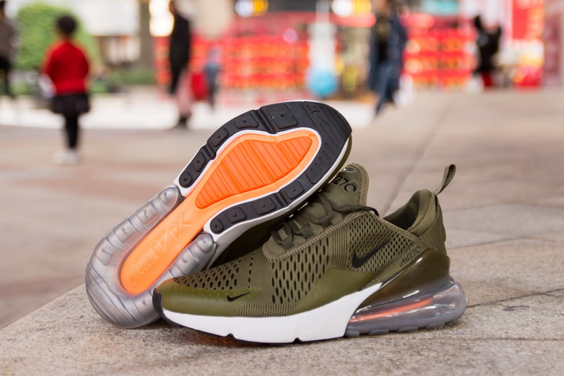 Nike-Air-Max-270-Medium-Olive-4