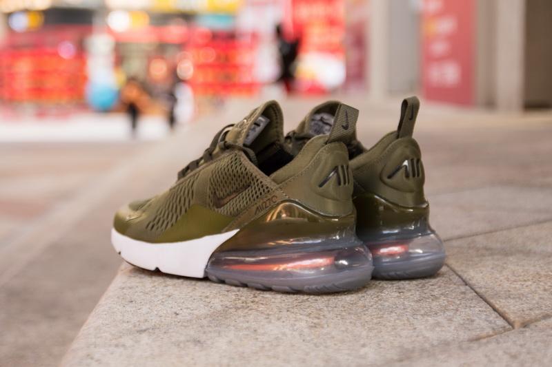 Nike-Air-Max-270-Medium-Olive-5