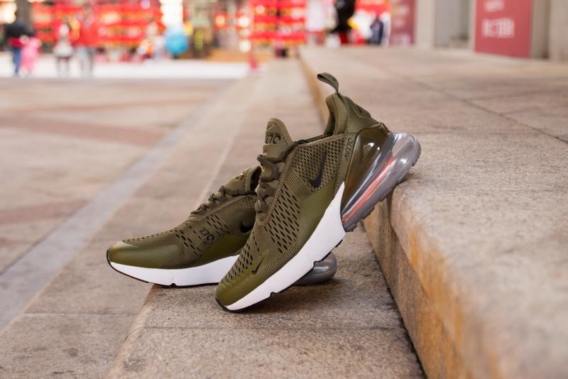 Nike-Air-Max-270-Medium-Olive-6