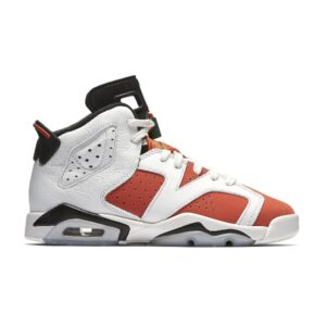 Jordan 6 Retro Gatorade Like Mike GS купить