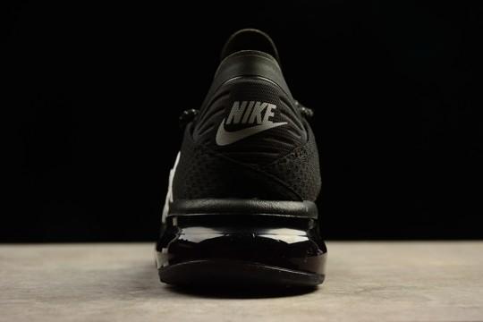 Air Max Flair Black (1)