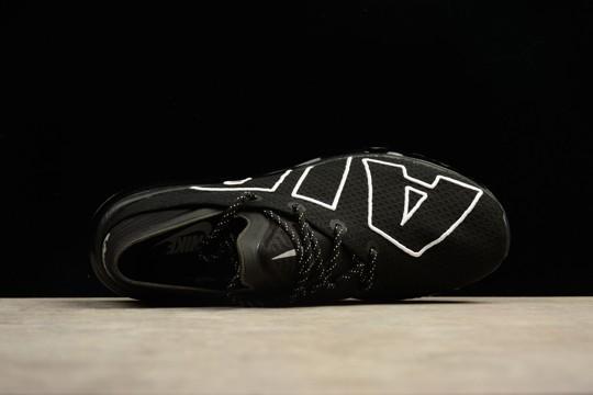 Air Max Flair Black (3)