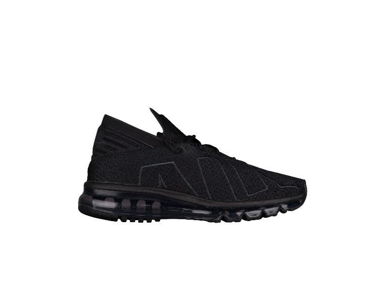 Air Max Flair Black