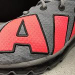 Air Max Flair Solar Red (3)