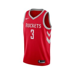 купить Rockets Chris Paul Red Swingman Icon Edition