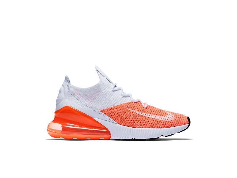 Nike-Air-Max-270-Flyknit-Crimson-Pulse-W