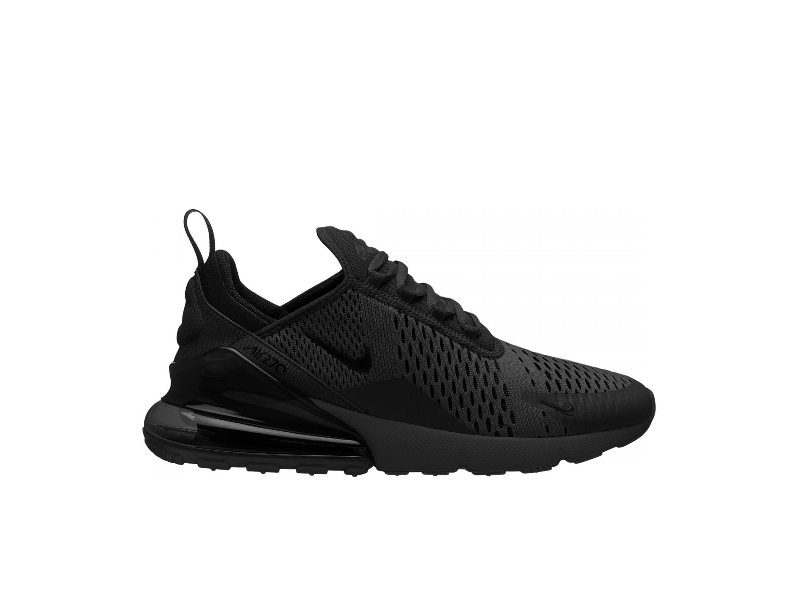 Nike-Air-Max-270-Triple-Black-1