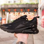 Nike-Air-Max-270-Triple-Black-2
