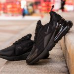 Nike-Air-Max-270-Triple-Black-5