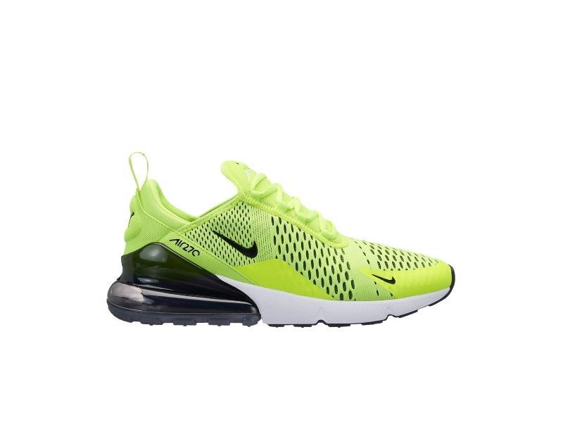 Nike-Air-Max-270-Volt