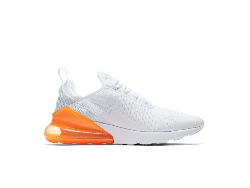 Nike-Air-Max-270-White-Pack-Total-Orange