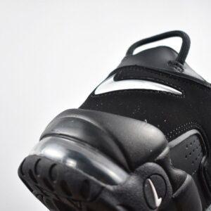 Nike Air More Uptempo Tri-Color (GS)