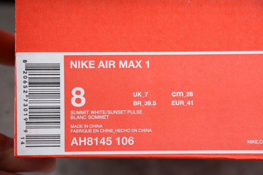 Air Max 1 Watermelon-2