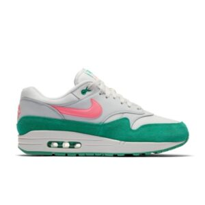 Air Max 1 Watermelon купить