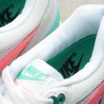 Air Max 1 Watermelon-7