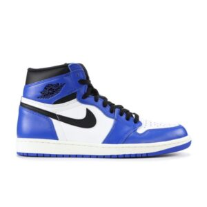 Jordan 1 Retro High Game Royal купить