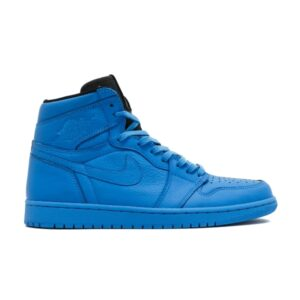 Jordan 1 Retro High OG Quai54 (F&F) купить