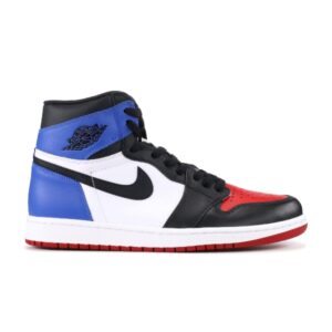 Jordan 1 Retro High OG Top 3 купить
