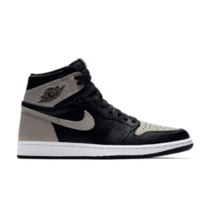 Jordan 1 Retro High Shadow (2018) купить