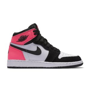 Jordan 1 Retro Valentine's Day 2017 GS купить