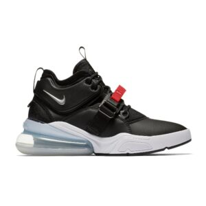 Air Force 270 Black White купить