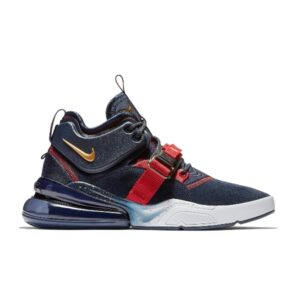 Air Force 270 Olympic купить